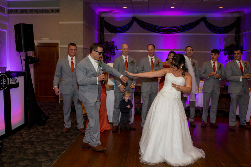 20151017_Mary&Nick_wedding-0670.jpg