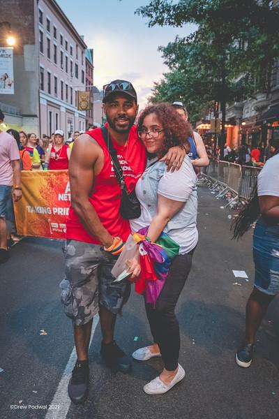 NYC-Pride-Parade-2018-HBO-62.jpg