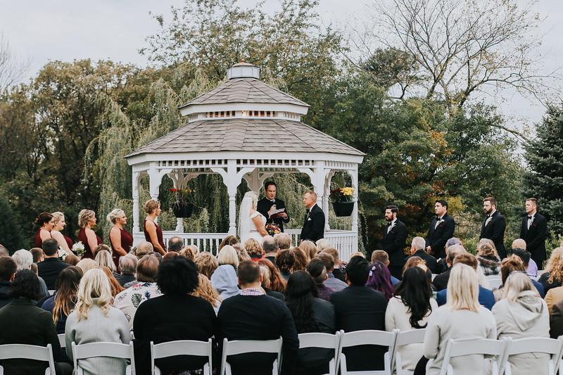 Swanson Wedding-221.jpg