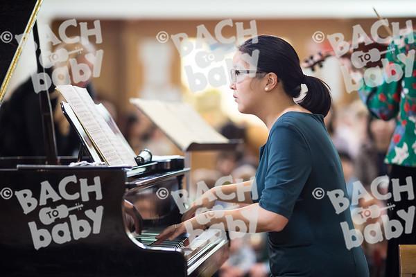 Bach to Baby 2018_HelenCooper_Notting Hill-2018-04-17-16.jpg