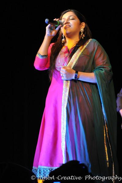 2013-10-13_DurgaPuja_Concert@KallolNJ_16.jpg