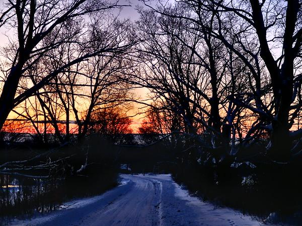 Maine 20151225