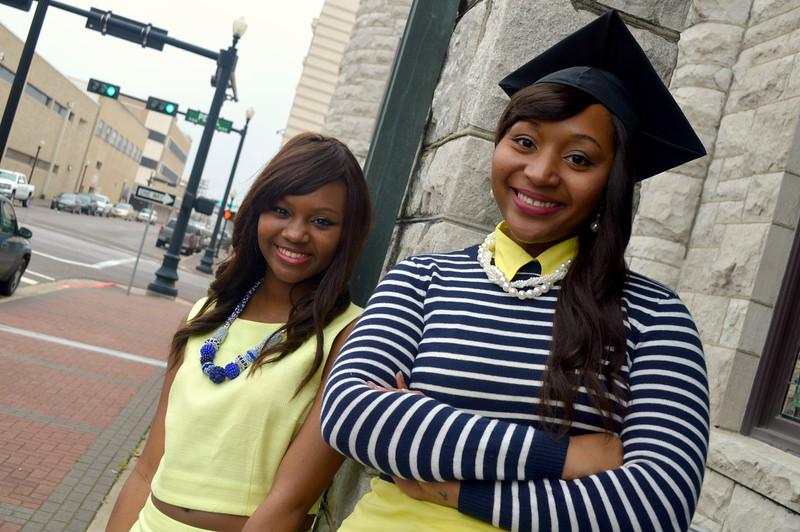 Sisters Graduation 125 cc4.jpg