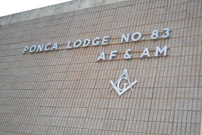District 5 Meeting Ponca City 10-4-12