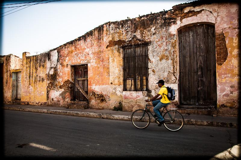 Cuba-Trinidad-IMG_3089.jpg