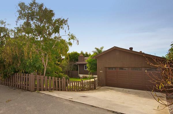1451 Ridgeway Street, Oceanside, CA 92054
