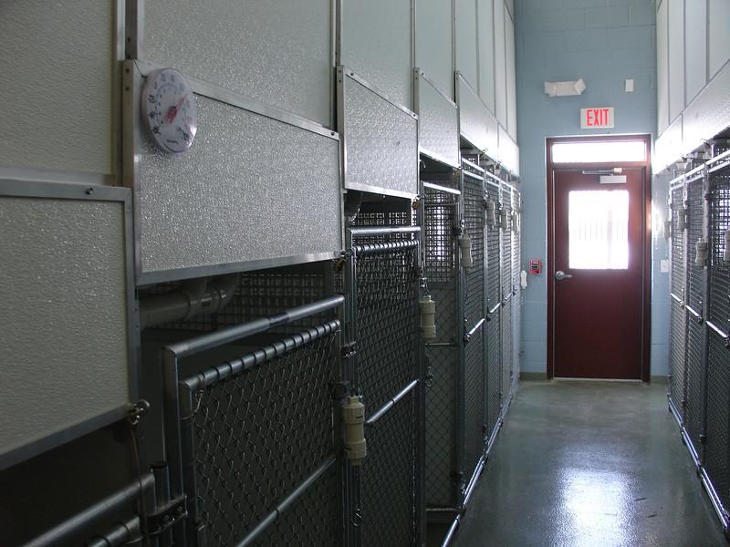 Midwest Animal Hospital 013.jpg