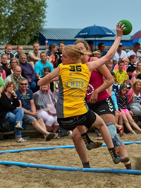 Molecaten NK Beach Handball 2015 dag 2 img 592.jpg
