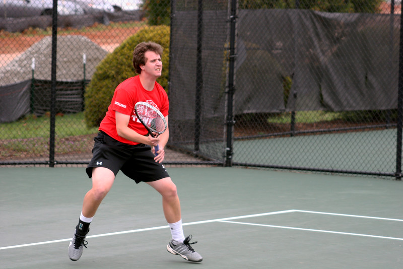 Tennis-March20-GWU-Campbell-2.jpg