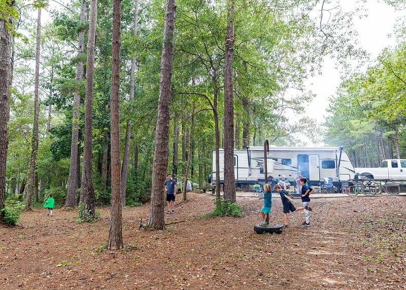 family camping - 79.jpg