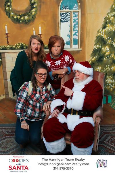 Cookies with Santa 12.21.2019-128.jpg