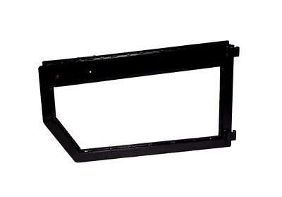 JCB 530-70 532-120 SERIES CAB BOTTOM DOOR FRAME