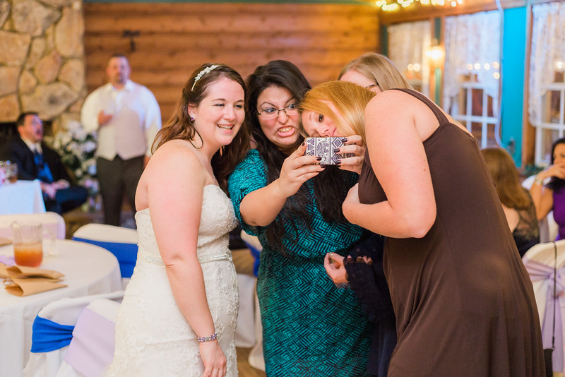 ELP0312 DeRoxtro Oak-K Farm Lakeland wedding-2717.jpg