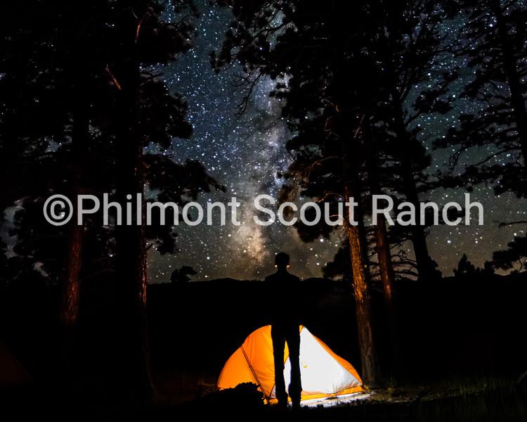2017_FirstPlace_Philmont Skies_EvanWinter_Admiring the Sky_Deer Lake Camp_353.JPG