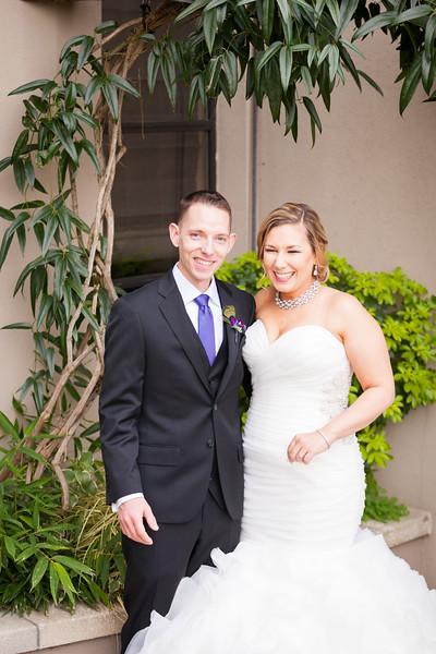ALoraePhotography_Brandon+Rachel_Wedding_20170128_231.jpg