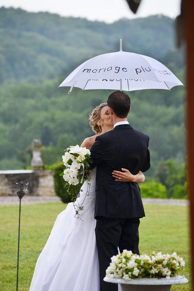Hochzeit%20Helen%205.%20Juli%202012%20%28253%29.JPG