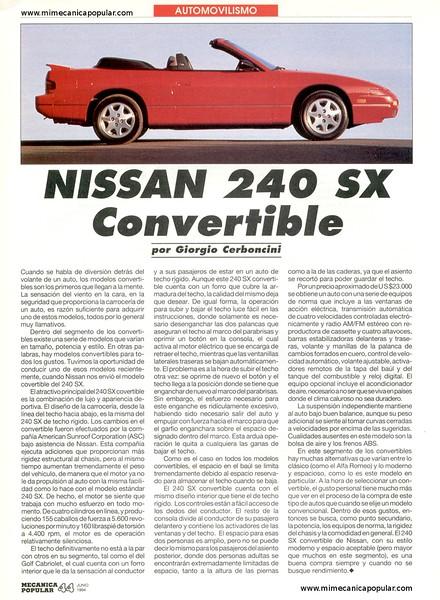 nissan_240_SX_convertible_junio_1994-01g.jpg