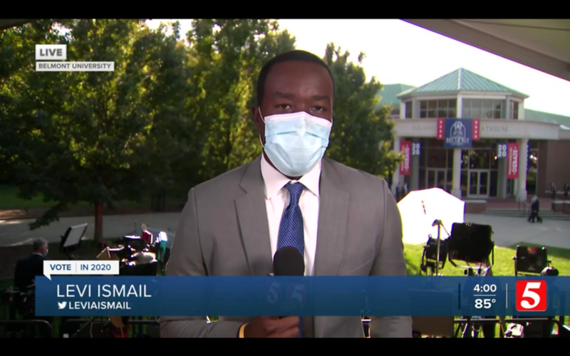 Channel5CBS_Oct22_IsmailCurb.png