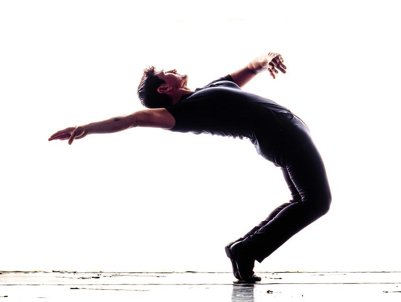 Jazz Dancers-10.jpg