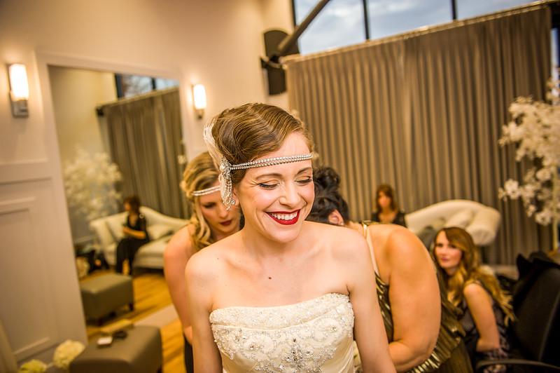 Danielle + Ryan Wedding Photos-131.jpg