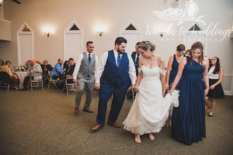 Central FL wedding photographer-3-69.jpg