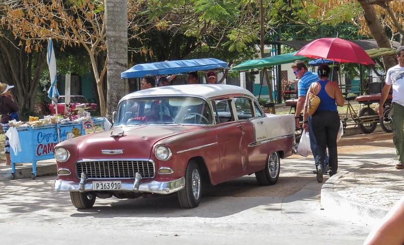 Cuba-7726.jpg