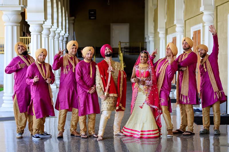 Neelam_and_Matt_Gurdwara_Wedding-1566.jpg