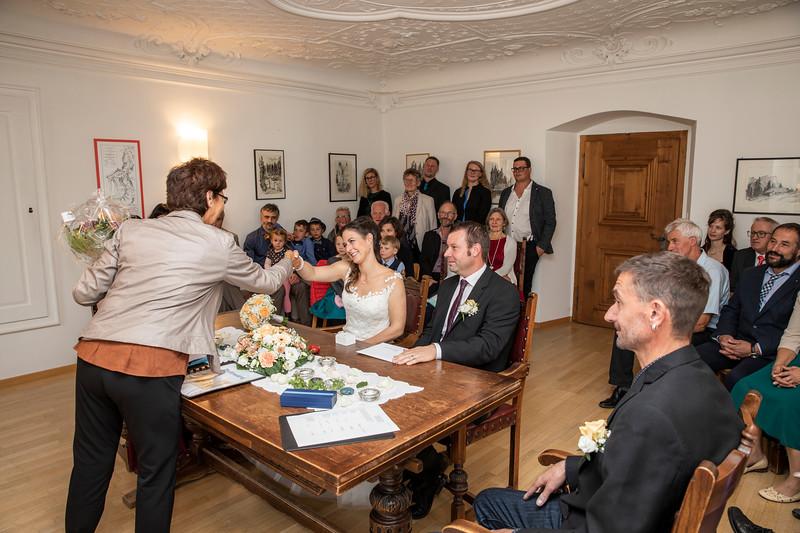 Hochzeit-Martina-und-Saemy-8365.jpg