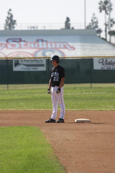 BaseballBJV032009-17.JPG