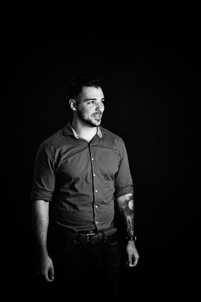 Conor Beaulieu-8-Edit-Edit.jpg