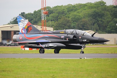 RIAT Fairford 2016