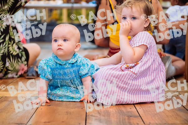 © Bach to Baby 2018_Alejandro Tamagno_Notting Hill_2018-07-10 006.jpg