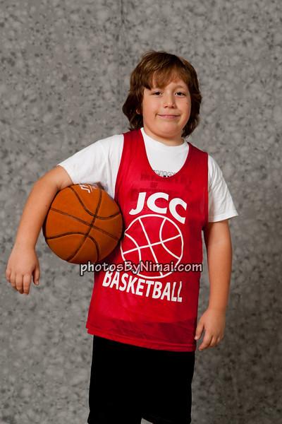 JCC_Basketball_2009-3464.jpg