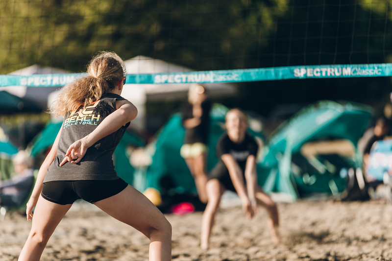 20190803-Volleyball BC-Beach Provincials-Spanish Banks- 021.jpg