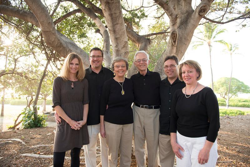 Schatz Family-27.jpg