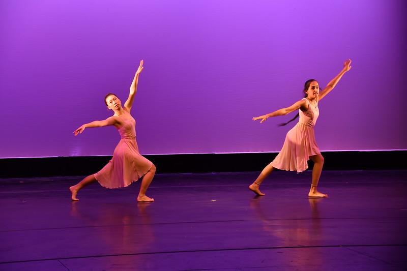 US Spring Dance Concert31.JPG