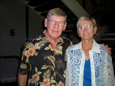 Ron and Linda's Pics