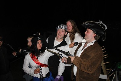2013-12-21 Pirate party