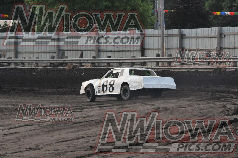 7/19/2014  Races