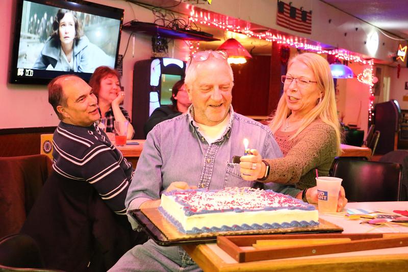 Lyle 65 birthday-239.jpg