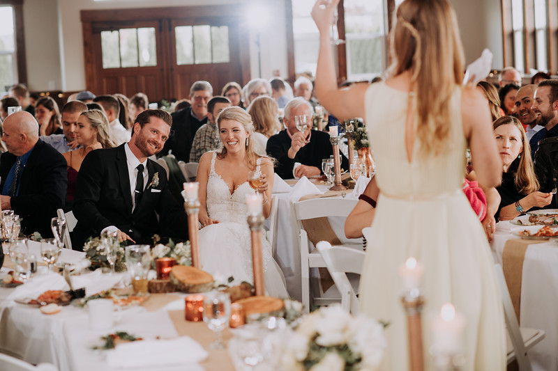 Seattle Wedding Photographer-1281.jpg