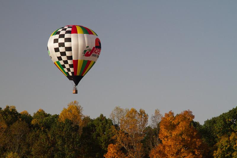 2012-10-20 Carolina BalloonFest 363.jpg