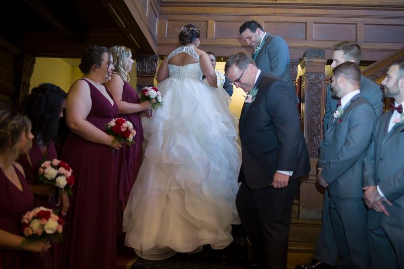 Marissa & Kyle Wedding (180).jpg