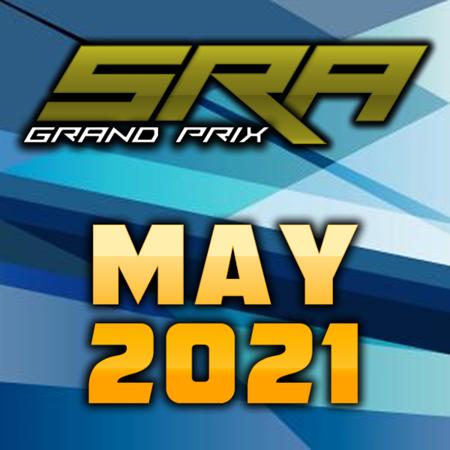 SRA May 2021