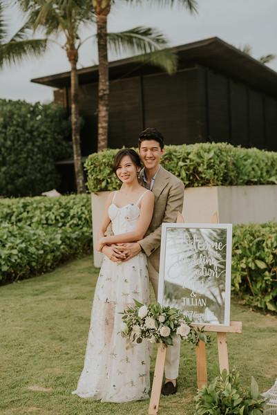 Postwedding_DJ_Bali (101).jpg