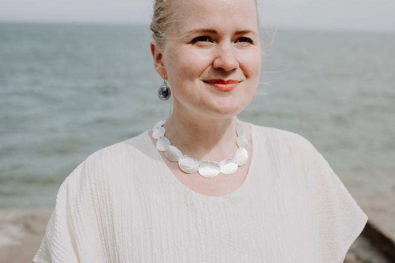 Britta Kauppilla