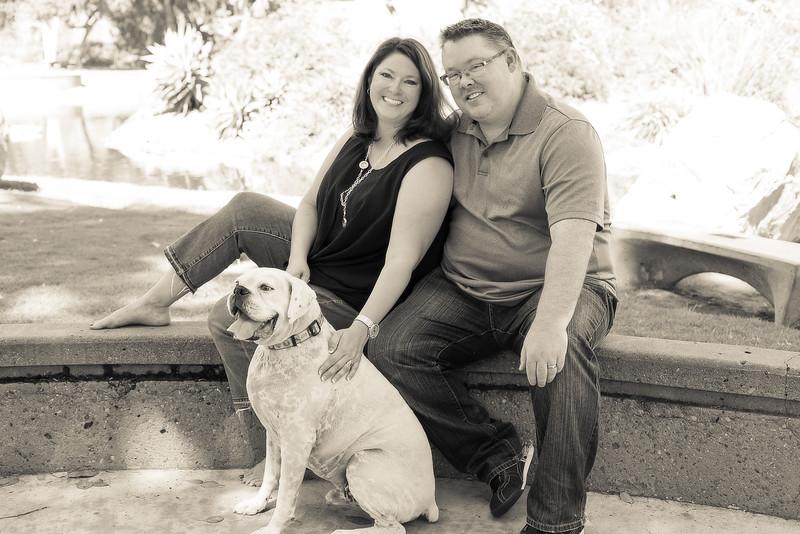 Blanton Family-7.jpg