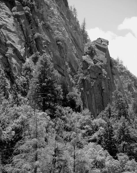 California Day 7 Yosemite 06-01-2017 106.JPG