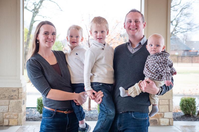 Family Photos 2020-25.jpg