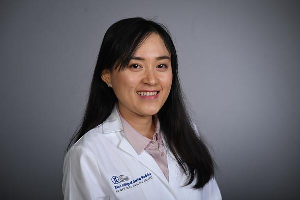 26.Sharon Mai